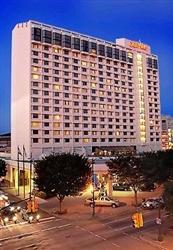Marriott Richmond