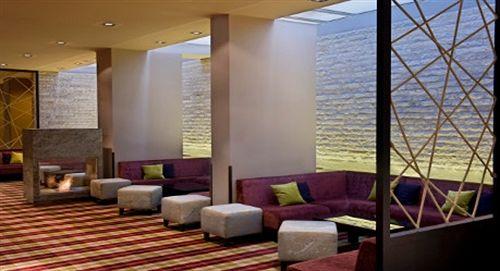 Radisson Blu Hotel & Conference Centre Salzburg