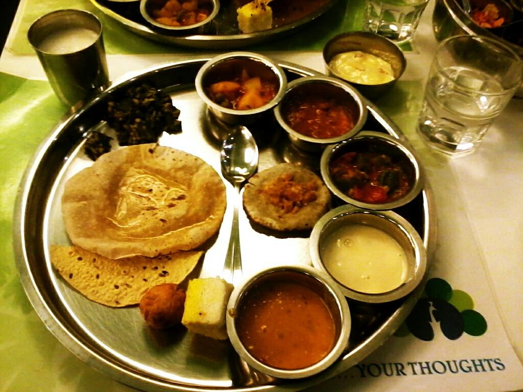 Chotiwala Restaurant