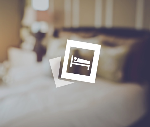 Hotel U lva in Obrnice