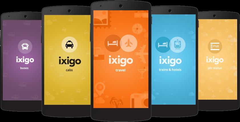 http://edge.ixigo.com/img/mobileLandingImages/mobiles_cover.png?v=2.2;