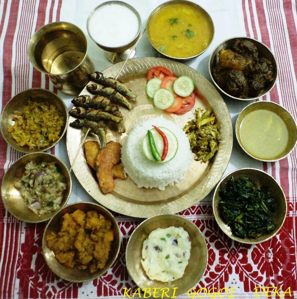 Parampara paradise guwahati india cuisines prices for Cuisine paradise