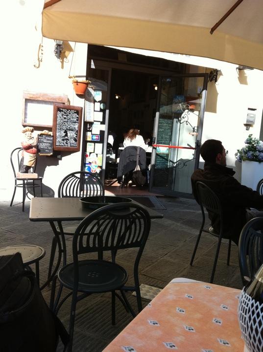 Fiori Via Bianchi Pisa.Restaurants Near Around Relais Dei Fiori Pisa With Map Ixigo