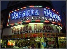 Hotels Near Mylapore Chennai