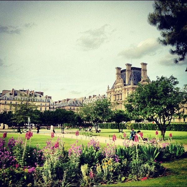 Menagerie du jardin des plantes paris france location - Menagerie du jardin des plantes paris ...