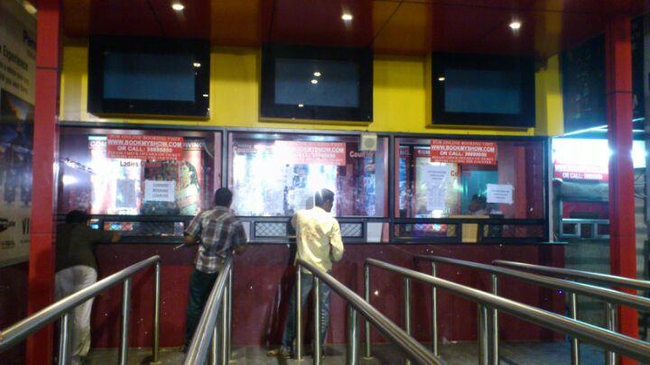 THE 10 BEST Restaurants Near blue fox in Hyderabad ...