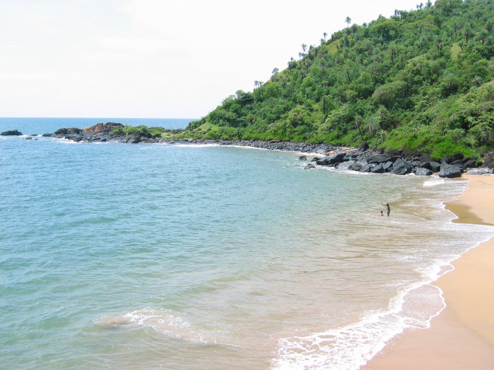 Contact phone number of half moon beach, gokarna- ixigo Trip Planner
