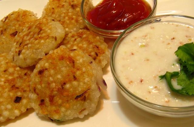 Annapurna port blair india cuisines prices location more - Annapurna indian cuisine ...