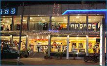 Nearest Railway Station To Qrs Mega Mall Thiruvananthapuram Qrs