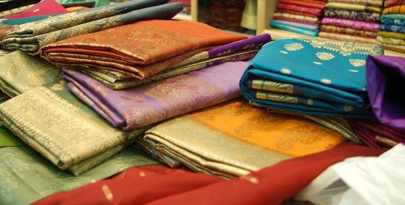 Popular Items To Shop For In Mysore Ixigo Trip Planner