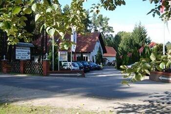 Oyo Rooms In Adamshoffnung Oyo Rooms Hotels In Adamshoffnung
