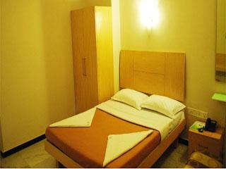 Hotels Near Sweet Corner Chennai  Hotels In Chennai Near Sweet Corner
