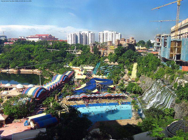 Ihram Kids For Sale Dubai: 31 Places To Visit In Kolhapur, Tourist Places In Kolhapur