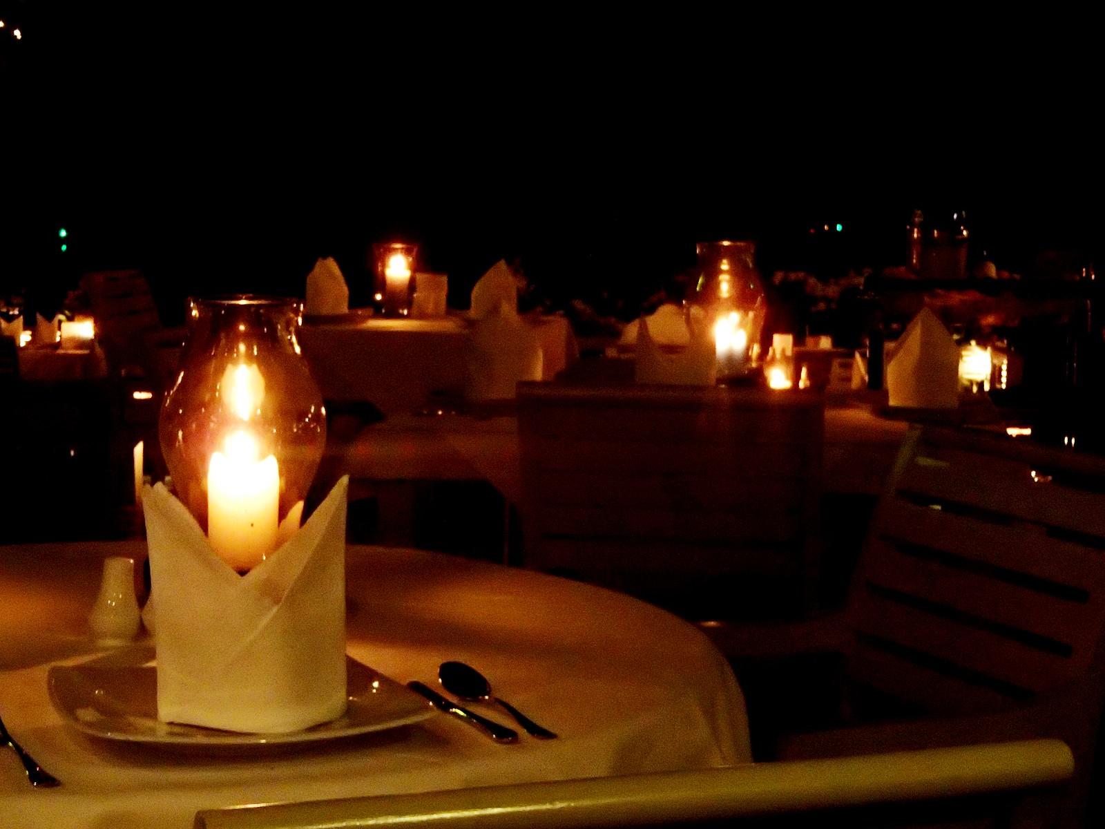Valentines Day In Pune Romantic Restaurants For Pune