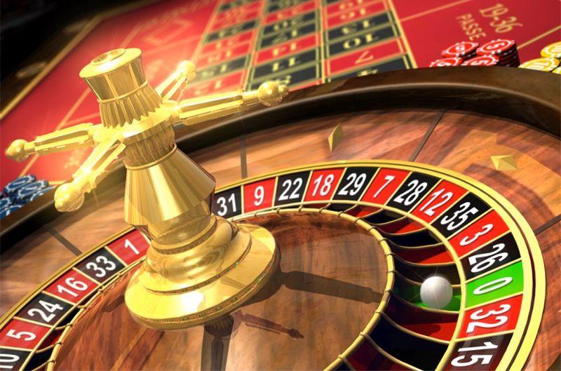 Best Casinos In India Ixigo Trip Planner
