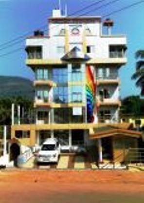 Luxury Hotels In Udupi
