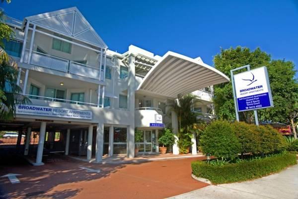 4 star hotels near il ciao ristorante pizzeria perth for 137 st georges terrace perth