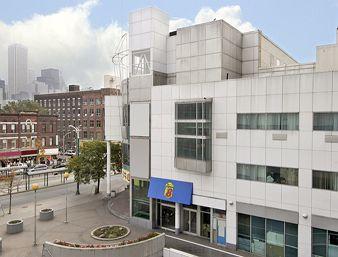 Hotels Near Wellington Street London