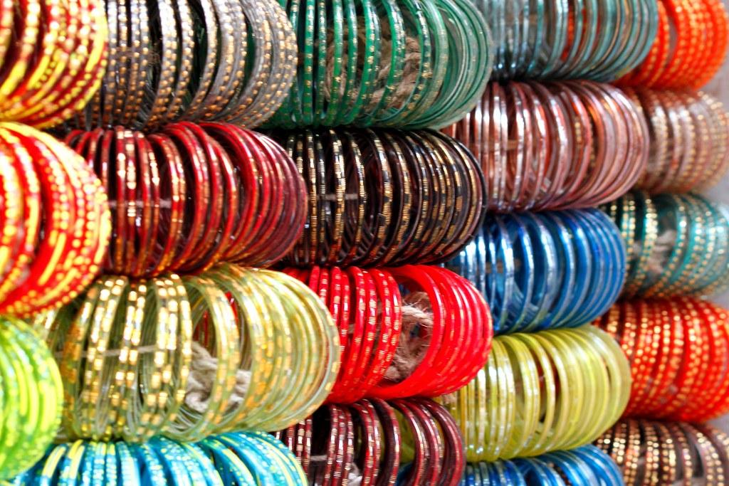 18 Sarojini nagar market Reviews | Reviews of Sarojini nagar