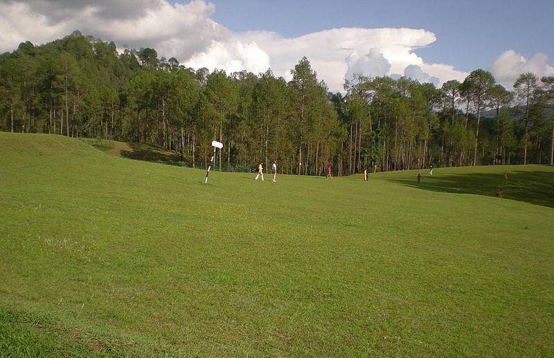 0 Places to Visit in Sitlakhet, Tourist Places in Sitlakhet ...