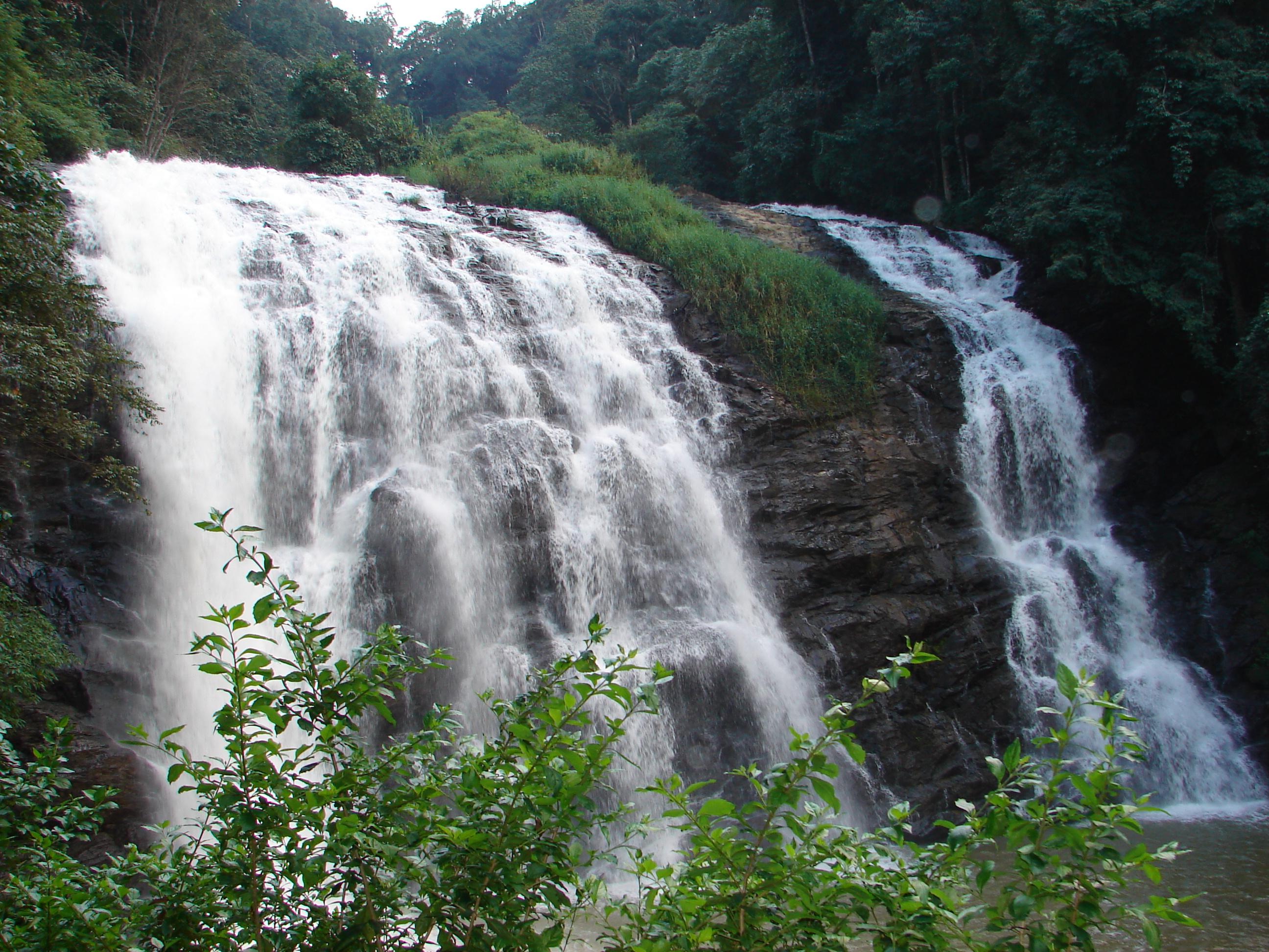 Tourist Places In Odisha In Hindi